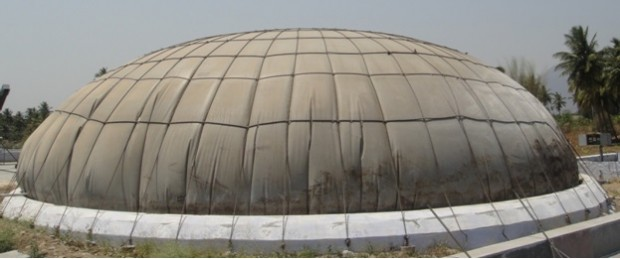 BioSago2