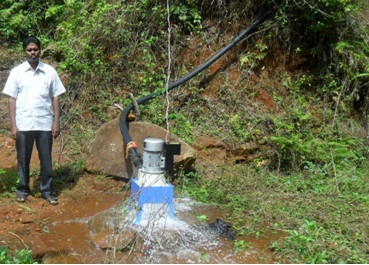 Small Hydro Micro Hydel Projects Watermills Teda
